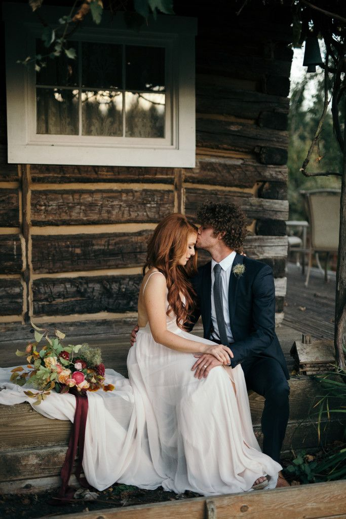 Best 25 audrey roloff ideas on pinterest jeremy and audrey anniversary photoshoot green wedding shoes audrey and jeremy roloff roloff farms bridal junglespirit Image collections