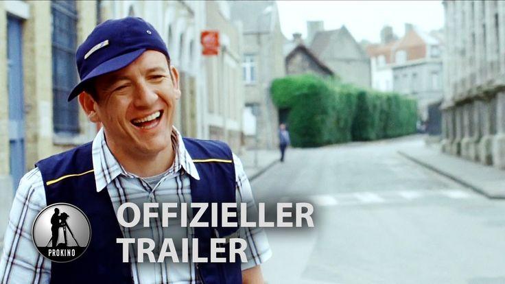 WILLKOMMEN BEI DEN SCH'TIS - Offizieller deutscher Trailer (HD) - YouTube