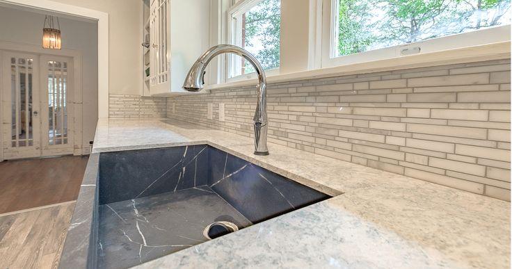 Bathroom Remodel | Basement remodeling, Basement remodel ...