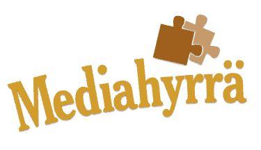 Mediahyrrä