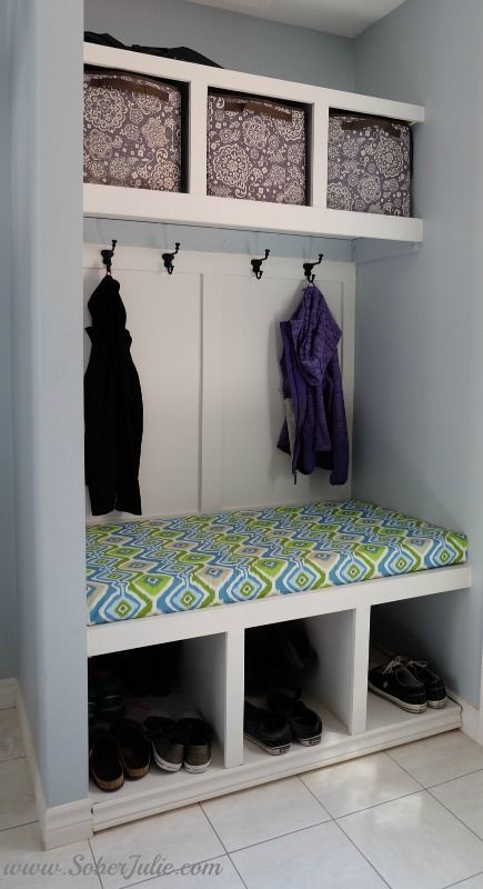 1000 ideas about closet bench on pinterest shoe drawer closet and