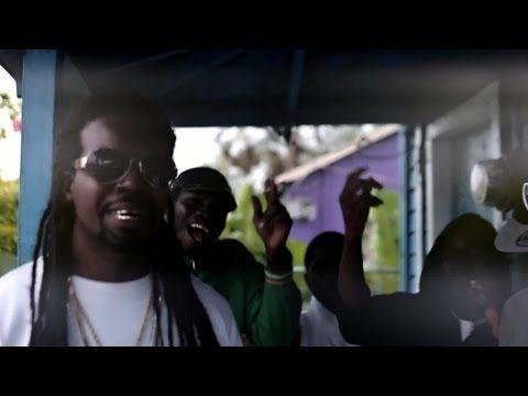 Go Get It Boyz - Da Money