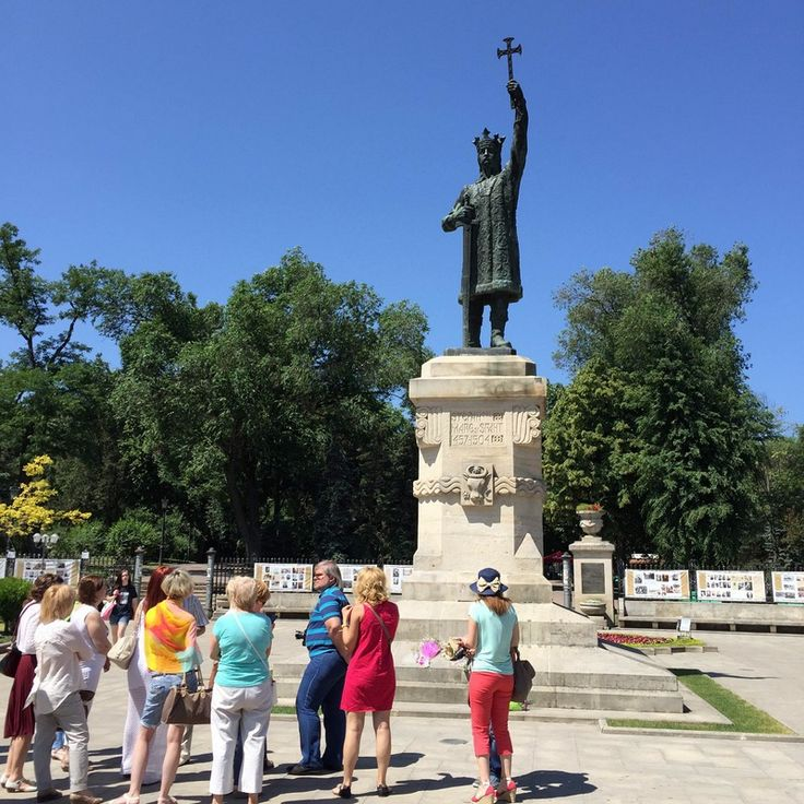 Geat interview. Why #Moldova is worth exploring by travellers.  #travel #ttot #EastEurope #wanderlust #traveltips2015
