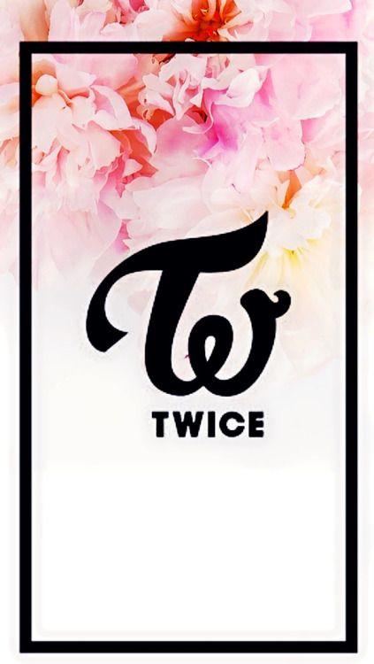 twice wallpapers   Tumblr