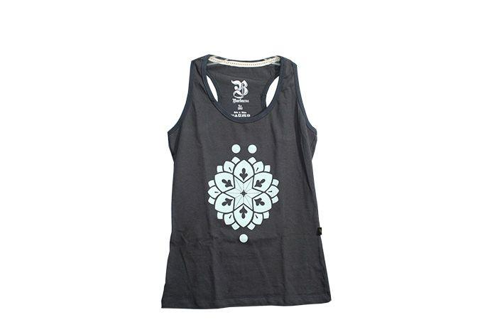Tank Mandala $150 UNITALLA DISPONIBLE #shirt #tantktop #style #fashion #moda #summer #mandala