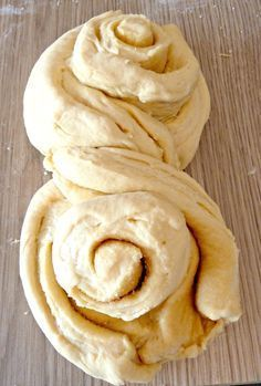 Plus de découvertes sur Le Blog des Tendances.fr #tendance #food #blogueur