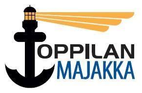 Avajaiset ja 2-vuotisjuhlat | Menot | Kaleva.fi  Toppilan Majakan avajaiset ja Toppila-Centerin 2-vuotisjuhlat la klo 11.  Evankeliumia, musiikkia, hernekeittoa ja leivoskahvit.  Tervetuloa!
