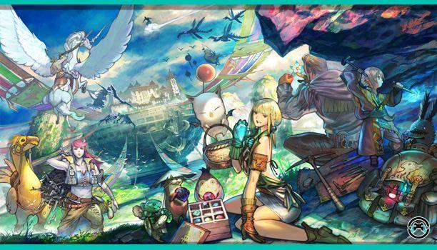 Sin duda una de las ventajas de los juegos online véase Final Fantasy XIV Online es que pueden pasar los años en concreto este habiendo salido en 2010 para PC y los nuevos contenido nunca acabarse gracias a pequeñas actualizaciones o directamente expansiones como es el caso de The Legend Returns la nueva expansión del MMORPG que traerá un montón de novedades al juego.  Y es que tal y como ha informado su propio creador Naoki Yoshida el parche 4.1 incluirá además de mejoras y arreglos un…