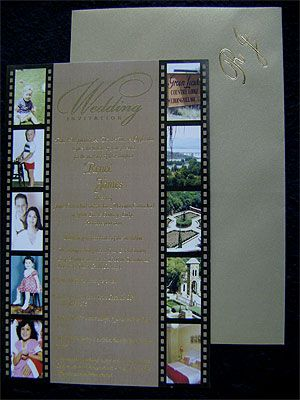 Ref Renee www.weddingcards.co.za
