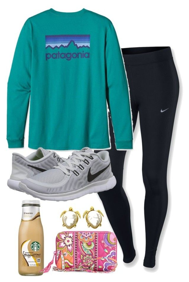 """im suuuper bored! I love these shoes though"" by judebellar03 ❤ liked on Polyvore"