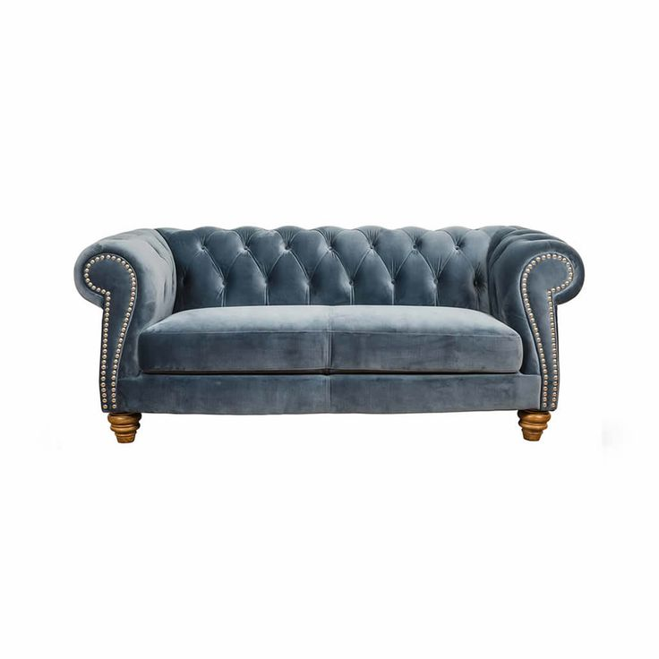 The Prosilia is a beautifully crafted, quality chesterfield offered in a luxurious velvet fabric.  Seating is pocket sprung provide maximum comfort and to retain the original cushion shape much longer than cushions that are merely sprung. Expertly fabricated with a highly durable hardwood frame, cushions enveloped in high quality dacron and layers of luxury fabric.