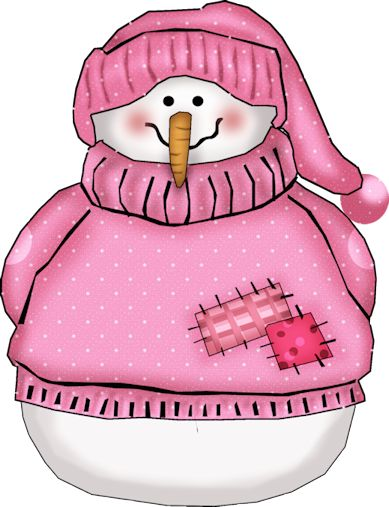 Image result for students winter clipart copy free