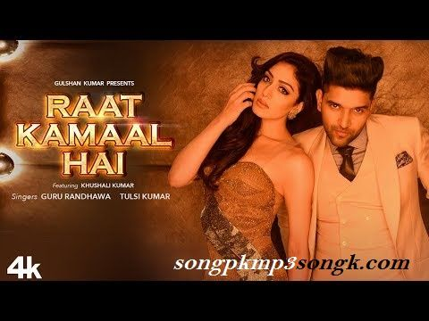 Pin by songpk mp3 on Song PK | Youtube songs, Songs, New