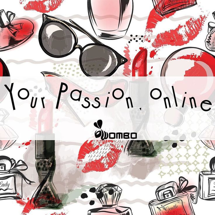 Qualsiasi sia la tua passione mettila online!  #passion #passione #work #job #team #imprenditore #creazioni #fattoamano #makeup #makeupartist #love #july #summer #estate #picoftheday #bestofthebest #bestoftheday #photooftheday #milan #milano #womboit