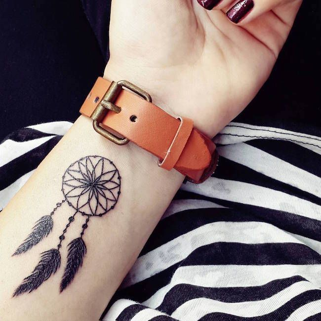 Best 25 country girl tattoos ideas on pinterest country for How bad does a wrist tattoo hurt
