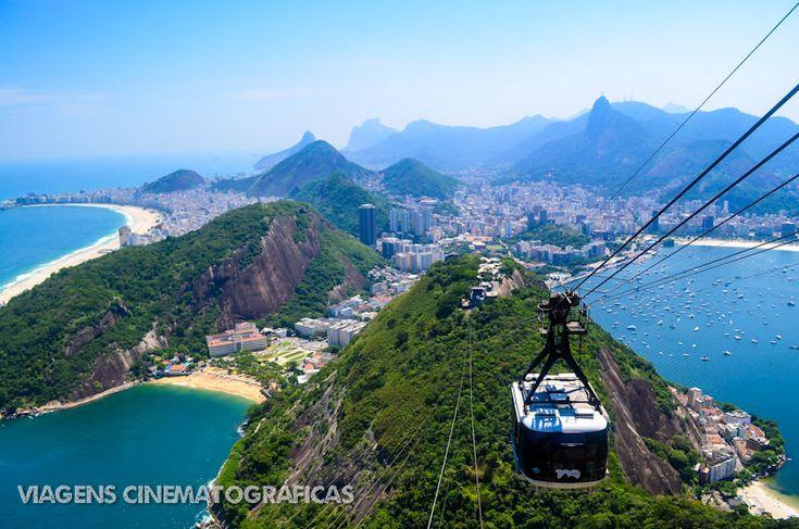 Rio-de-Janeiro-Pontos-Turisticos-1.jpg (800×530)