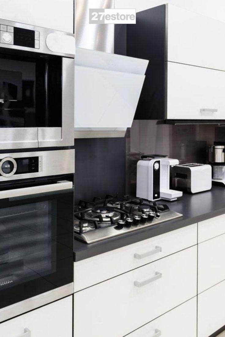Acrylic Matte White in 2020 | White kitchen inspiration ...