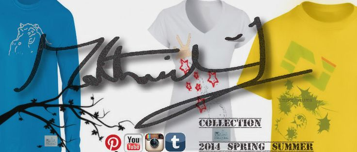http://instagram.com/nathanieljcollection