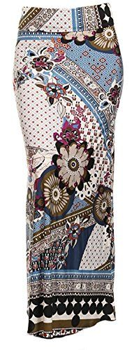 Gravity Threads REG AND PLUS SIZE Women's Fashion Maxi Skirts, Pure Floral Gravity Threads http://www.amazon.com/dp/B00U6VKVDO/ref=cm_sw_r_pi_dp_6MOWvb04ATYX5