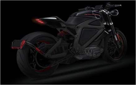 57 Ideen für elektrische Motorrad-Konzept Bilder – Motorradfahren – #Elekt …   – Schönes Motorrad