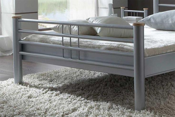 die besten 25 billige betten ideen auf pinterest. Black Bedroom Furniture Sets. Home Design Ideas
