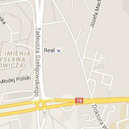 Bella Moda salon sukień ślubnych Lublin | stroje komunijne | suknie ślubne | stroje taneczne
