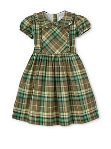For my little girl - so cute!!
