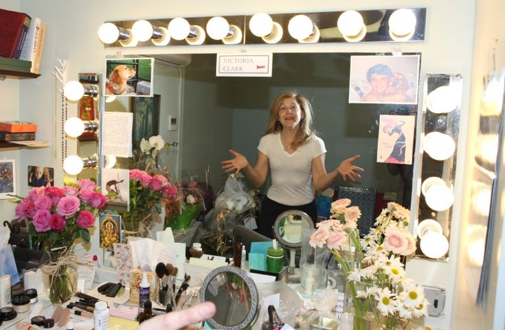 17 Best Images About Dressing Room On Pinterest