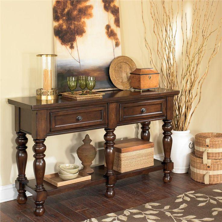 56 best Ashley Furniture Available Now! images on Pinterest - ashleys furniture living room sets