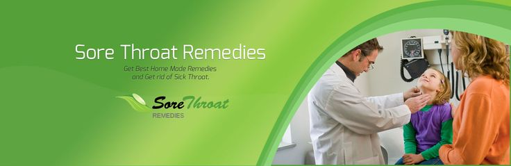 We are inclined to present you the suitable measures with regards to home remedies, prevention which needs to be taken care of, guidelines or the tips which could be beneficial for you at the time of a sore throat.  Visit here: http://sorethroatremediesx.com/
