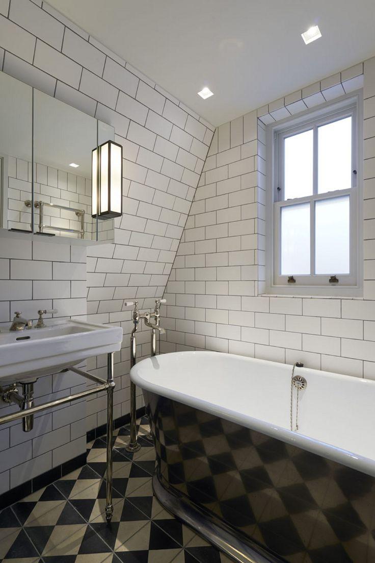 Tecaz bathroom suites - Www Deroseesa Com Images Full_screen Large Deroseesa Full_screen 008861900144802916919217541200 Jpg