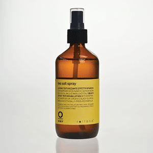 organic-sea-salt-spray