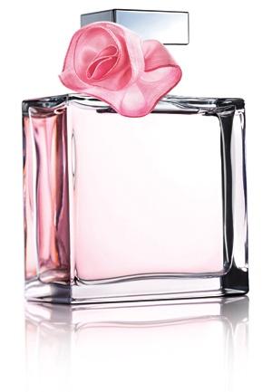 Ralph Lauren Romance Summer Bloom