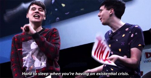 83 Best Dan And Phil Images On Pinterest