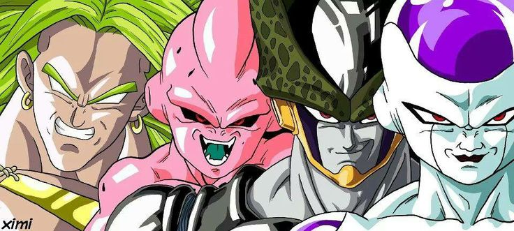 17 Best images about DBZ on Pinterest | Anime, Trunks and ...