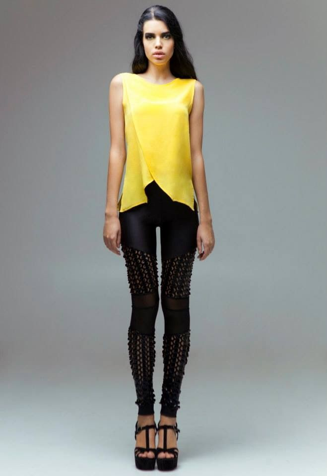Jonte - Streetscape collection now available in store or online www.lostsouls-online.com