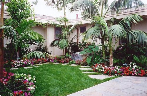 1000 Ideas About Small Front Yards On Pinterest: 1000+ Ideas About Small Front Yard Landscaping On