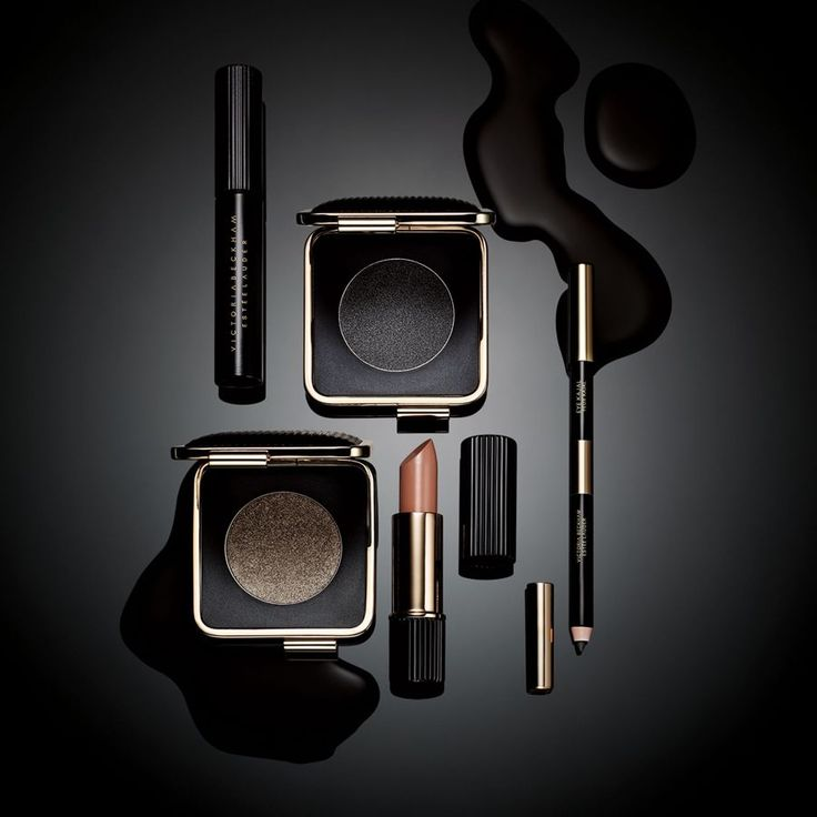 Victoria Beckham collection for Estee  Lauder