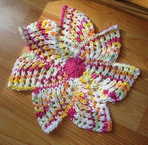 Knitted Wash Clothes Free Patterns : 314 basta bilderna om Machineknitting ideas pa Pinterest Ponchos och Snuggles