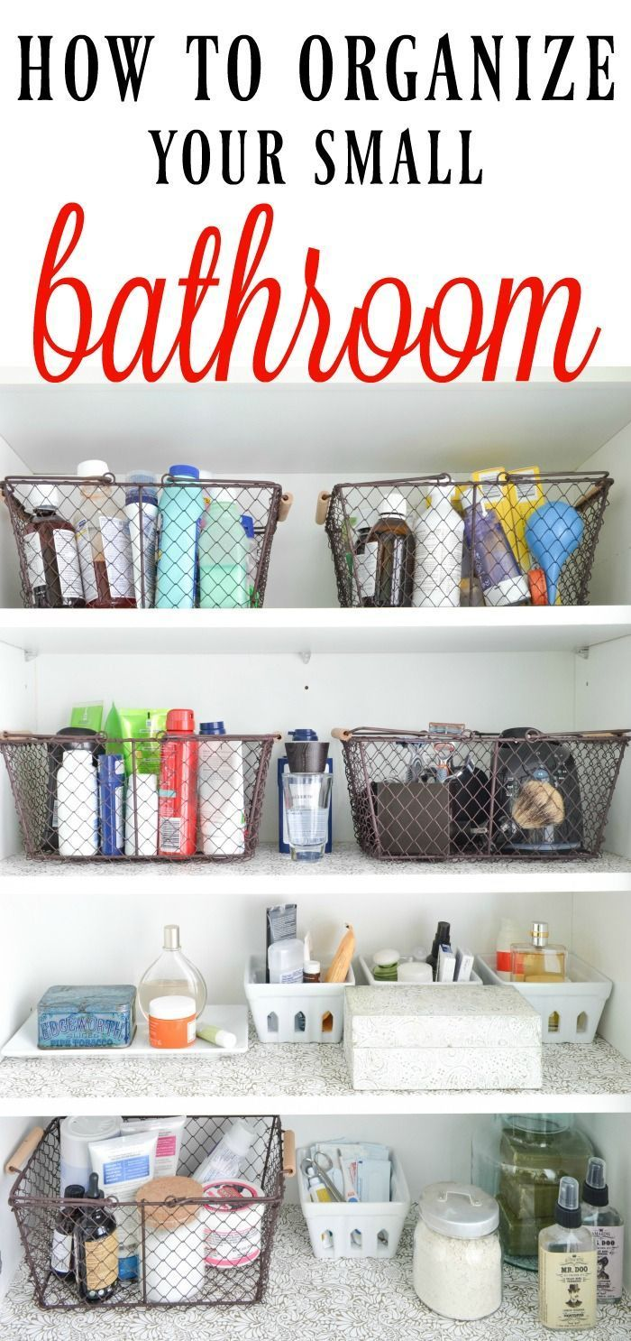 best bathroom organization images on pinterest cleaning