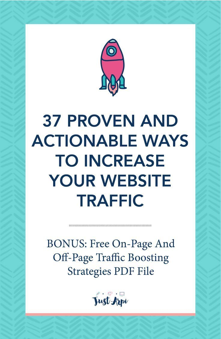 how to send traffic to my website for free