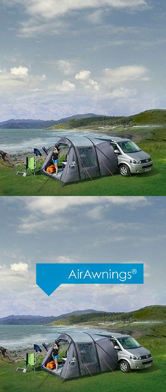 Vango | Tents | Awnings | Sleeping Bags | Rucksacks | Camping | Outdoor - Vango