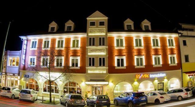 Hotel Säntis - 3 Star #Hotel - $106 - #Hotels #Germany #Munich #Sendling-Westpark http://www.justigo.co.za/hotels/germany/munich/sendling-westpark/santis_204537.html