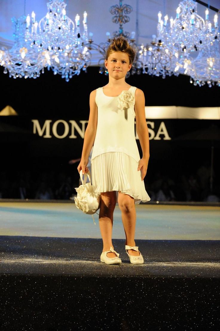 Chic Fashion Show SS2013