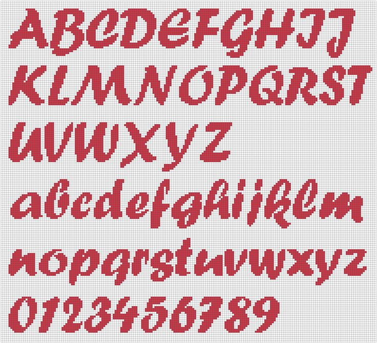17 best images about punto croce on pinterest perler for Alfabeto disney a punto croce