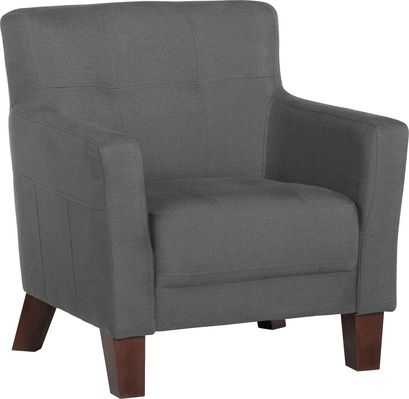 Fotel Roce (Kongo 730, Kongo723, Palladium 516, Altara 14, Togo 707) - Meble tapicerowane - Typy mebli - Meble VOX