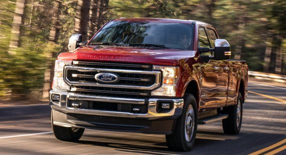 2021 Ford Ranger Specifications Review Motorcyclerelese Com Ford F Series Ford F250 Ford Ranger