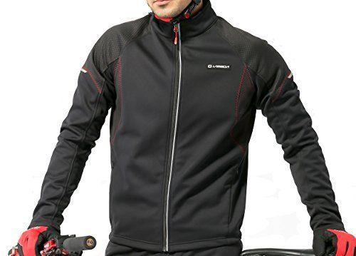 Mens Street Bike Jacket ,Bike Armor Jacket ,Womens Sport Bike Jacket ,Mountain Bike Winter Jacket ,Bike Accessories Jacket ,Black Street Bike Jacket ,Gore Bike Jacket Men , 2xl-nx-r  #2xlnxr #Accessories #Armor #Bike #Black #GORE #Jacket #Men's #Mountain #Sport #Street #Winter #Women's CyclingDuds.com