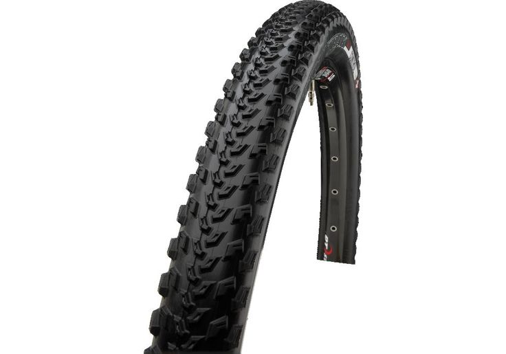 Specialized S-works Fast Trak 2bliss Ready 29x2.0 Tyre 2015 With Free Tube