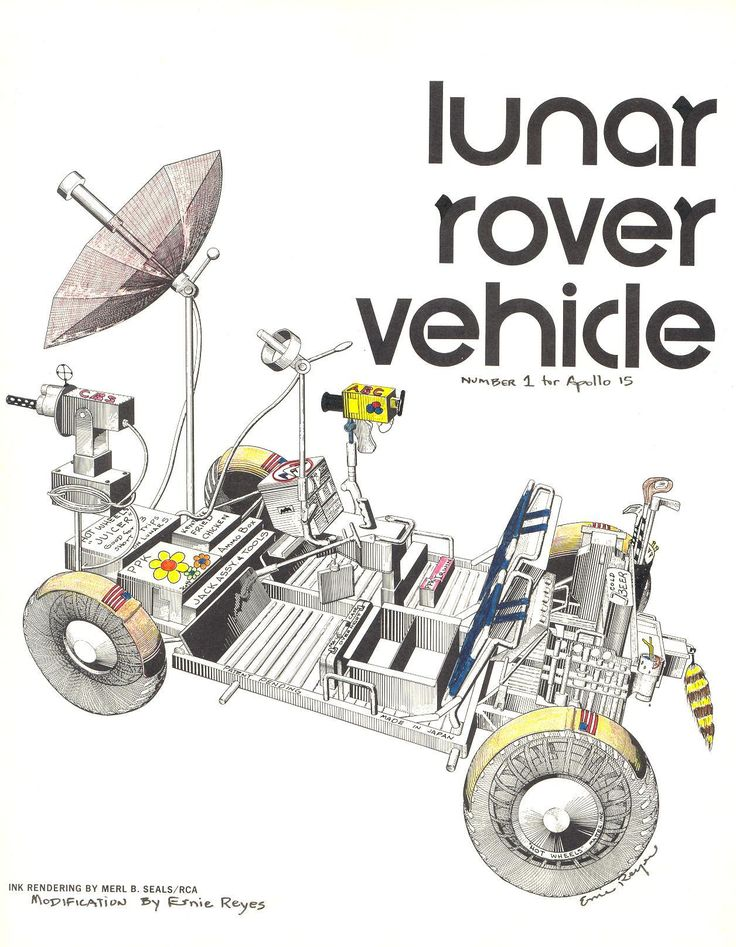 11 best lunar rover images on pinterest apollo program astronomy rh pinterest com Lunar Rover Vehicle Satellite Photos of Lunar Rover